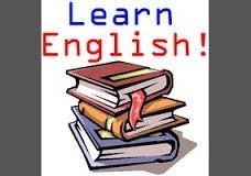clases de inglés personalizadas a domicilio egresados unal.