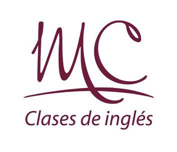 clases de inglés  personalizadas online y/o en belgrano
