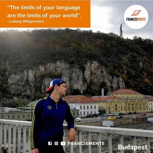 clases de inglés por language coach