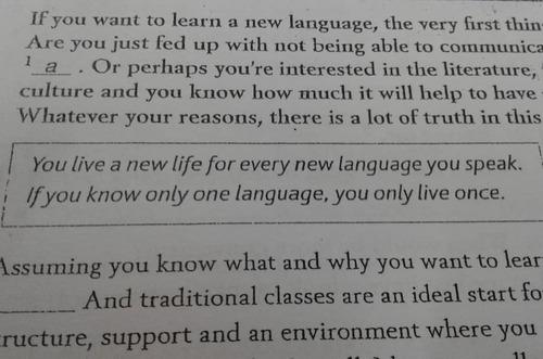 clases de inglés por skype