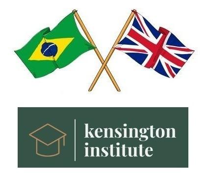 clases de inglés, portugués y español, presencial o online.
