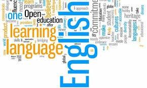 clases de inglés y español - clases particulares
