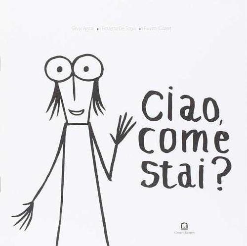 clases de italiano !