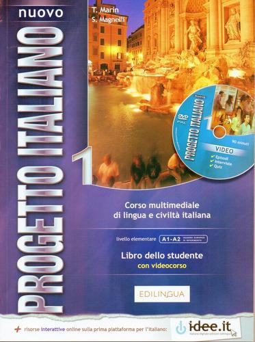 clases de italiano en cdmx y edomex