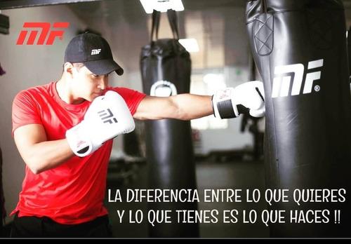 clases de kickboxing y baile personalizadas