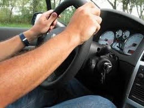 clases de manejo a domicilio doble comando auto 5hs promo