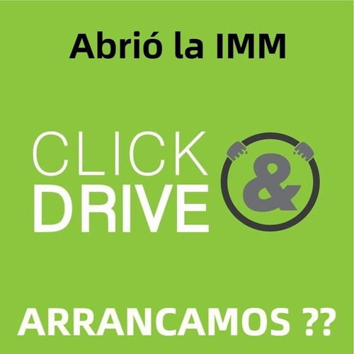 clases de manejo academia de conducir y choferes click&drive