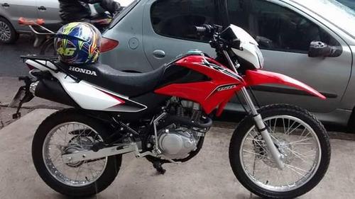 clases de manejo de motos, ideal principiantes.
