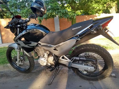 clases de manejo para motos -practicas- examen a21, a22 y a3