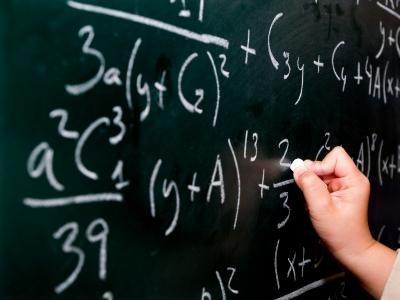 clases de matematica a domicilio