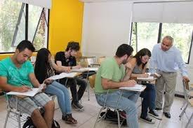clases de matemática a domicilio pre y universitario