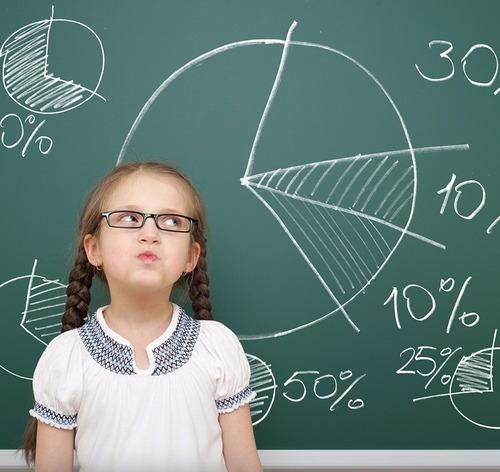 clases de matemática a domicilio profesor con experiencia