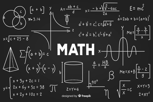 clases de matemática o calculo 1 universitario