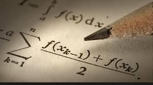 clases de matemática todos los niveles