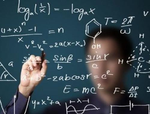 clases de matemáticas. análisis matemático. mat financiera.