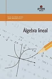 clases de matemáticas desde primaria hasta universidad