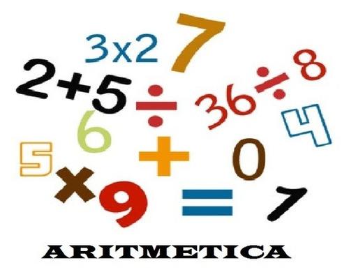 clases de matemáticas en linea