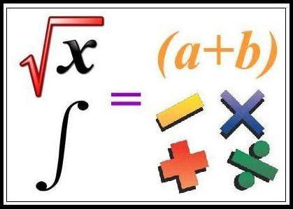clases de matemáticas, física, en valle dorado y coacalco
