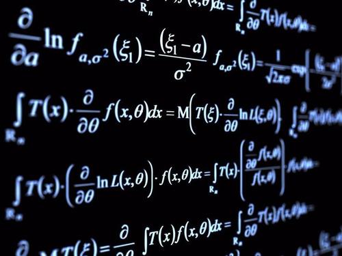 clases de matemáticas  física y quimica a domicilio.