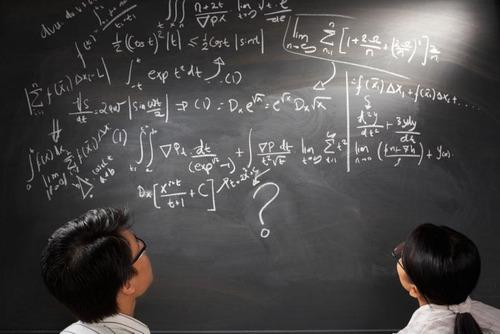 clases de matemáticas online te ayudamos en lo que digas