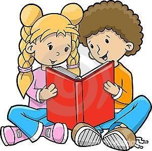 clases de matemáticas y español para niños a domicilio