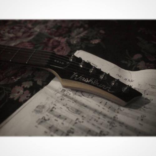 clases de música (guitarra - piano)