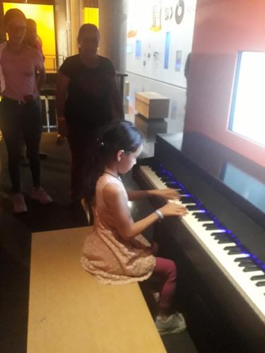 clases de música medellín