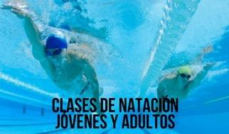 clases de natación aprende en un solo dia f17