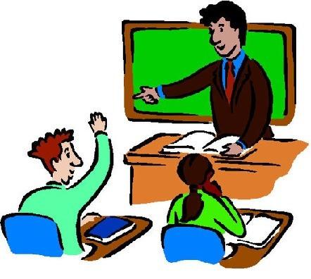 clases de nivelación contabilidad