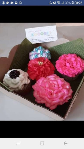 clases de panaderia pasteleria y bocaditos online
