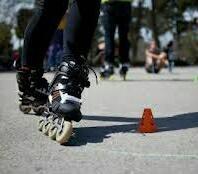 clases de patinaje personalizadas a domicilio