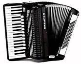 clases de piano-acordeón y teclados en banfield-zona sur