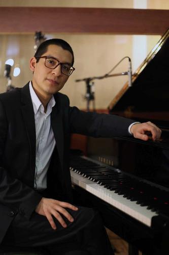 clases de piano, audioperceptiva, ingreso a conservatorios