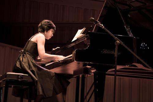clases de piano, audioperceptiva, ingresos a conservatorios