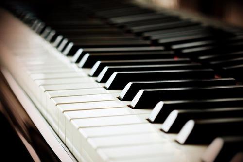 clases de piano en palermo (tambien online)