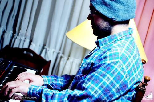 clases de piano en zona san miguel, y a domicilio.