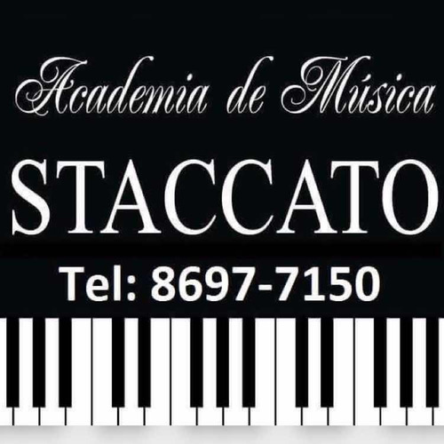 clases de piano, guitarra, adomicilio.
