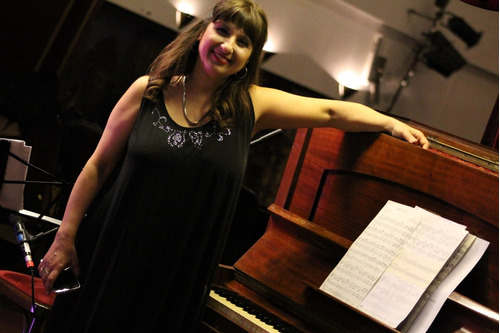 clases de piano, lenguaje musical y audio perceptiva. online