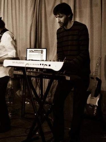clases de piano o teclado en zona norte, martinez, acassuso