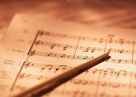 clases de piano para todas las edades (a domicilio)