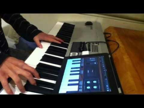 clases de piano / teclado /organo  profesor en quilmes