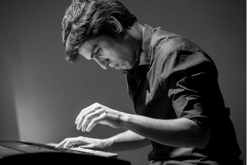clases de piano y teclado en palermo
