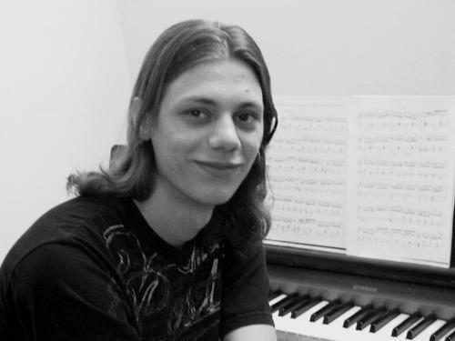 clases de piano - zona plaza congreso - todas las edades