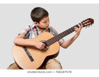 clases de piano,guitarra,flauta y canto a domicilio.