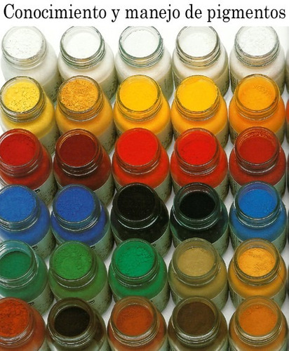 clases de pintura al óleo - alto nivel - particulares