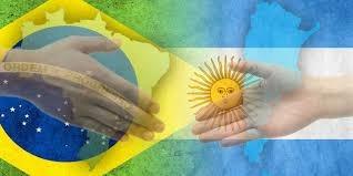 clases de portugués profesora nativa preparación de exámenes