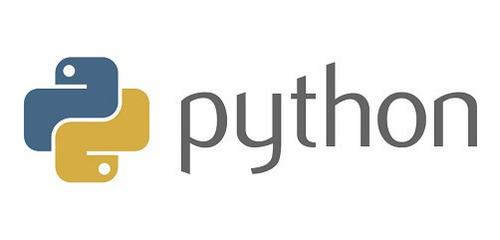 clases de python - profesor de python