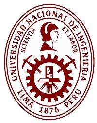 clases de química inorgánica - orgánica - industrial