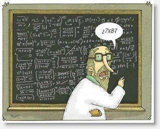 clases de química, matemáticas, asesorías, solución talleres