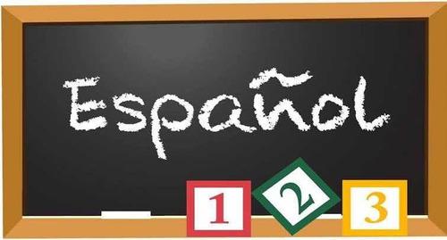 clases de regularización de español